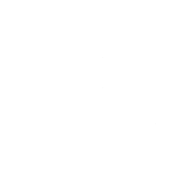 Make-decisions-faster1